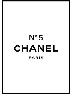 Chanel No 5 poster Chanel No 5 en av m nga Fa Chanel No 5 poster Chanel No 5 . Chanel No 5 poster Chanel No 5 en av m nga Fa Chanel No 5 poster Chanel No 5 en av m nga Fa Damak Tat Chanel No 5 poster nbsp hellip Collage Mural, Bedroom Wall Collage, Photo Wall Collage, Poster Collage, Black And White Photo Wall, Black And White Prints, Black And White Posters, Aesthetic Collage, Aesthetic Photo