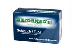 Prezzi e Sconti: #Special tubes tr 87 ( 3.00 -4 doppia /2- 3 R  ad Euro 17.00 in #Special tubes #Tubi flessibili