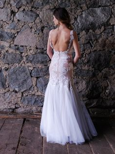 Colecția Wanders S/S 2017 | Delikates Couture Lace Wedding, Wedding Dresses, Dress Lace, Dress Making, Wander, Couture, Bride, Collection, Fashion