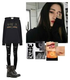 """☆
