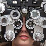 Gediplomeerd opticien, oogmeetkundige, contactlensspecialist.  Smidsstraat 20 te Elst, NL