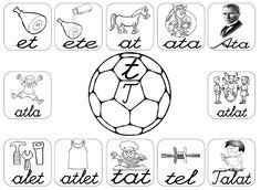 Pre Writing, Tatting, Symbols, Peace, Education, Google, Youtube, Bobbin Lace, Icons