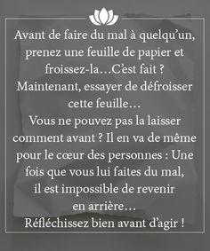 #amour #vie #mal