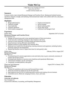 General Laborer Resume Classy Resume Examples General  Resume Examples Sample Resume And Pdf