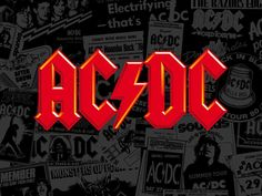 Fashion Fresh Design Forever Rock Band AC/DC Series Mouse Mats Anti-Slip Rectangle Mouse Pad Customized Supported Anti Slip * Pub Date: Feb 8 2017 Rock Band Posters, Rock Band Logos, Classic Rock Bands, Greatest Rock Bands, Ticket, Ac Dc Rock, Le Concert, Rockn Roll, Music Wallpaper