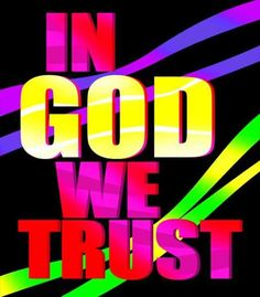 Believe Me that I [Jesus] [am] in the Father, and the Father in Me: [Jesus] or else believe Me [Jesus] for the very works' sake. Faith Quotes, Bible Quotes, Bible Verses, In God We Trust, Faith In God, Christian Quotes Images, Christian Sayings, Religion, Spiritual Prayers