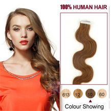 Invest in our top quality #HairExtensionsCanada and get the desired long hair you may be craving for. http://tinyurl.com/nfg84gn