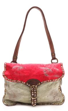 rustic leather shoulder bag http://rstyle.me/n/qyq5dr9te