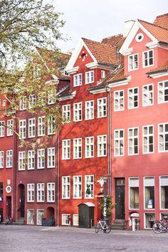 kero.i.am - Copenaghen, Denmark