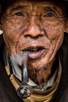 portrait-au-vietnam