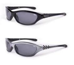 92e4886054 509 Backcountry Sunglasses New Black Titanium 509 Sun Bac Ecklund  Motorsports