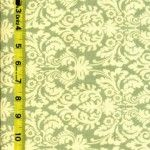 Damask Jacquard img1064 from LotsOFabric.com! This pattern is perfect for traditional interiors, or as an accent for modern projects. All your favorite historical costuming projects need a good damask or jacquard print. Order swatches online or shop the Fabric Shack Home Decor collection in Waynesville, Ohio.