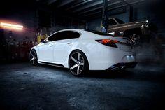 MДDE IИ ЯUSSIA: Обвес Nemezida for Opel/Vauxhall Insignia 2014: http://ift.tt/1N7Id3H http://ift.tt/1VXeiOX