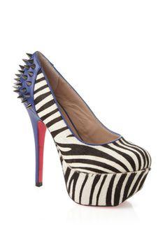 ideeli | shoe paradise sale