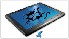 The most common tablet strategy mistakes