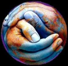 Le monde entre nos mains - le vetement bio-Blog mode bio, vêtements biologiques et commerce équitable