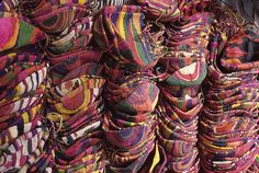 Shigras Otavalo Ecuador | Flickr - Photo Sharing! Ecuador, Peruvian Textiles, Ocean Photography, Photography Tips, Exotic Places, Color Studies, Cool Gadgets, Stuff To Do, Colours