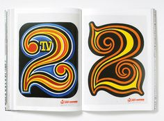 Graphic Design: Now in Production | UCLA's Hammer Museum | Sep 29, 2012 through Jan 6, 2013