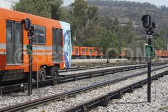 La Línea 5 traslada un promedio de 245 mil usuarios en día hábil y tiene una extensión de 15 kilómetros con 13 estaciones.