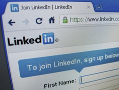 LinkedIn Posts Better-Than-Expected Revenue, Raises Outlook, Bloomberg News, Financial Post