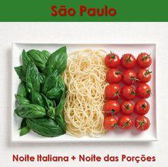 São Paulo: Noite Italiana + Noite das Porções ➡19 de agosto – 20 de agosto , sexta e sábado, 19:00 -  22:30 ➡ Lar Vegetariano Vegan - Rua Clelia, 278 - Vila Perdizes www.facebook.com/larvegan #eventovegano #veganismo  #vegan #vegetarianismo #govegan #aplv  #semleite #zeroleite #lactose #semlactose #zerolactose #sampa #perdizes #lapa #pompeia #noiteitaliana #pizzavegana #pizzavegan