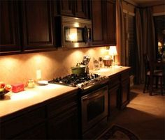 Dark, light, oak, maple, cherry cabinetry and dark wood kitchen cabinets uk. CHECK PIN for Lots of Wood Kitchen Cabinets. Wood Kitchen Cabinets, Kitchen Redo, Kitchen Ideas, Kitchen Tips, 10x10 Kitchen, Kitchen Countertops, Soapstone Kitchen, Kitchen Updates, Cheap Kitchen