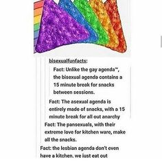 And the Aromantics literally are on their devices all the time, being creative because they are never distracted by things like love.< demisexuals eat snacks when alone and talk to friends when they can Lgbt Memes, Look Man, Lgbt Love, Taste The Rainbow, Lgbt Community, Cute Gay, Along The Way, Gay Pride, Tumblr Funny