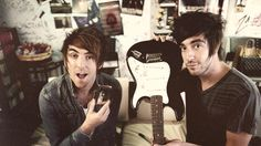 all time low | Tumblr