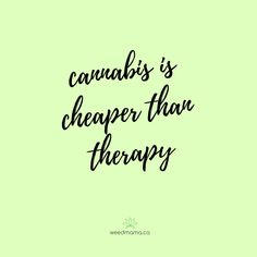 Cannabis - a powerful natural remedy for those battling mental health issues, while also benefiting the entire body! Find out how! Medical Benefits Of Cannabis, Medical Marijuana, Weed Memes, Weed Quotes, Marijuana Art, Weed Humor, Cannabis Oil, Hairstyle Ideas, Humor