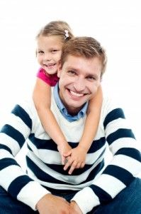 Parent Delivered CBT Shown to Reduce Anxiety in Kids