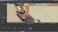 - Adobe - After Effects on Pinterest | After Effect Tutorial, After ...