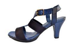 "ro - ""Made in Spain"" - Colectia Primavara-Vara 2013 www. Spain, Sandals, Shop, Fashion, Moda, Shoes Sandals, Fashion Styles, Sevilla Spain, Fashion Illustrations"
