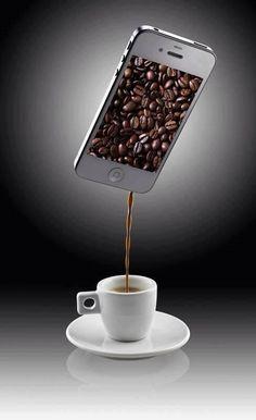 coffee talk, coffee break, i love coffee, Coffee Gif, I Love Coffee, Coffee Humor, Coffee Quotes, Coffee Break, My Coffee, Coffee Drinks, Coffee Shop, Coffee Cups