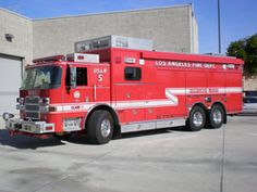 nice LAFD Press Release Highlights the Need for Everyone to Do Their Part in Preventing Fires, Says Fire Protection Group Inc.