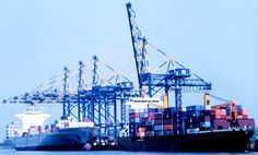 News from JNPT: Increase  in  parcel  size  of  China  India  Express  (CIX)  Service  Operated  at  JN  Port  Container Terminal.  Details: