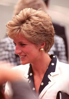 princess diana haircut princess diana ideas beautiful stylists 6031