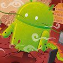 La mitad de los móviles Android vendidos en el mundo son chinos  Buenas noticias para el mercado chino, no tan buenas noticias para el resto del mercado: las marcas chinas ya venden la mitad de todos los teléfonos que se venden en todo el mundo. La mitad de todas esas ventas van íntegras a China. Aunque la gran mayoría de smartphones se construyan en China, la…