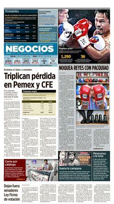 Print design, newspaper, diseño periodístico, diseño editorial, layout, periódico