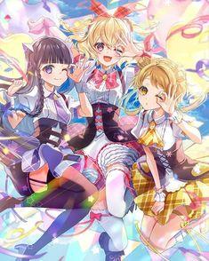 Streaming Hemat Kuota Streaming Full HD Streaming Subtitle Indonesia Streaming Anime, Nerd, Girls, Toddler Girls, Daughters, Maids, Otaku, Geek