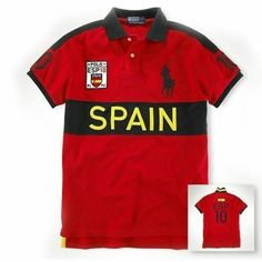 619a3b68ff0 8 Best Ralph Lauren Polo Ville images