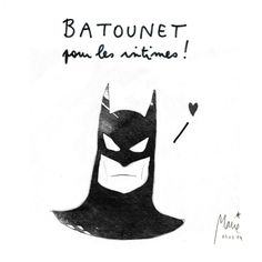 Drawing challenge, day a superhero Notebook Sketches, Drawing Challenge, Embedded Image Permalink, Super Powers, I Tattoo, Pop Culture, Batman, Challenges, Humor