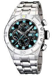 1289c03d7af2 13 Best TAG Heuer Watches images