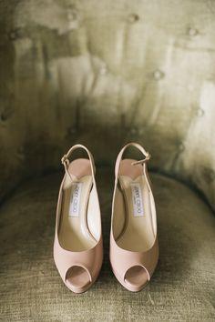 3d7e3e900af2 374 Best Wedding Shoes images in 2019