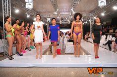 Fashion week Chiriqui
