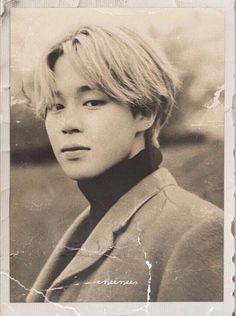 Foto Bts, Yoonmin, Bts Bangtan Boy, Bts Taehyung, Jikook, Park Ji Min, Jimin Wallpaper, Bts Aesthetic Pictures, Bts Korea