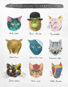 eatsleepdraw:  Art 101: Artists you should know More of my work here  And you can get it on a shirt!! http://www.threadless.com/nextbigtee/a...