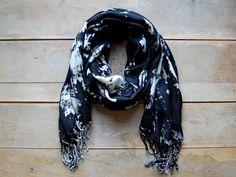 // scarf from my new ETSY BLOG post: http://www.etsy.com/blog/en/2012/storyboard-feminist/
