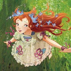 frasi di fairy oak - Cerca con Google