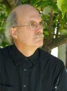 S F Chapman - AUTHORSdb: Author Database, Books & Top Charts