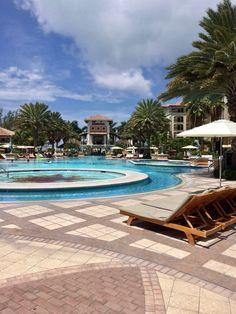 620bb03b33c2a6 180 Best Beaches Turks   Caicos images